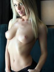 Cam With Her