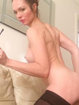 Join CamWithHer for FREE!
