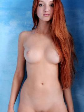 Topless Michelle Boyd Nude Png