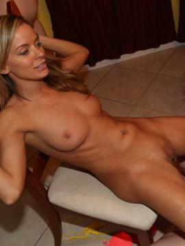 Cassidy Ryan, Lilith Adams and Pristine Edge in Girlfriends Just Wanna Have Fun