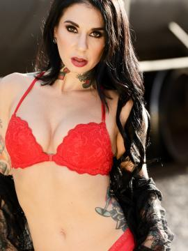 Joanna Angel Picture 13
