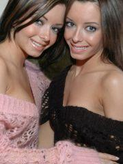 Naughty Sisters... Curious? Click Here!