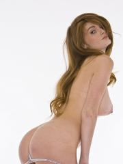 Pictures of Faye Reagan riding the sybian