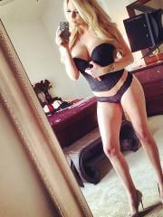xoGisele shares some of her personal candids while at photo shoots and out in her daily life
